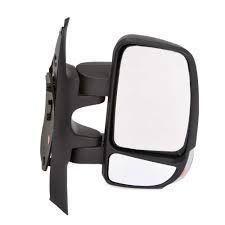 Oglinda exterioara Completa Opel Movano 2010-> Partea Dreapta, incalzita