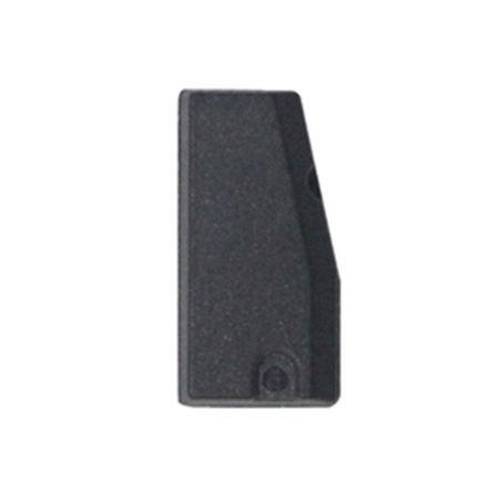 Transponder Cip VVDI 4C/4D