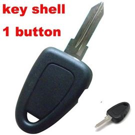 Carcasa Cheie Iveco 1 buton