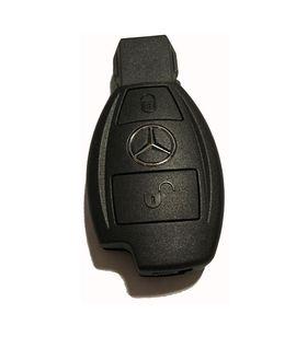 Carcasa SmartKey Mercedes Benz 2 Butoane Autoutilitare