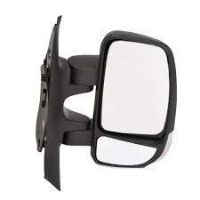 Oglinda exterioara Completa Renault Master 2010-> Partea Dreapta, incalzita