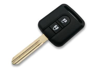 Cheie cu Cip Nissan Qashqai Micra Note Navara 2 Butoane 434mhz 28268AX61A