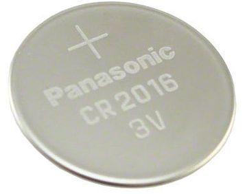 Baterie Panasonic CR2016