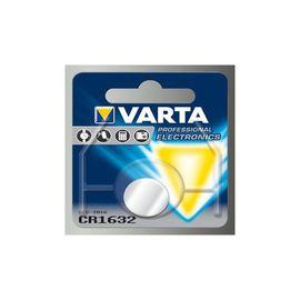 Baterie Varta CR1632 3V