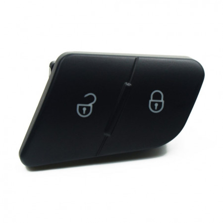 Buton blocare deblocare usi inchidere centralizata Volkswagen Passat B6(2005-2010) 3C0962125B
