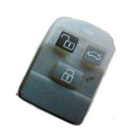 Cauciuc Cheie Telecomanda Hyundai 3 butoane