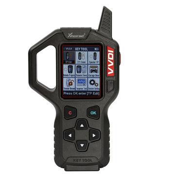 VVDI Key Tool Remote Generator