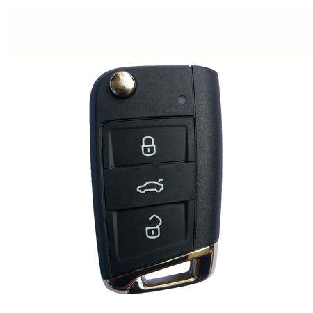 Carcasa Cheie VW Golf 7