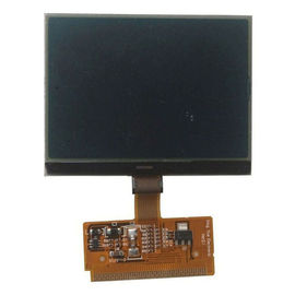 Poze Display Bord Audi VDO