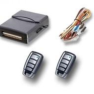 Modul închidere centralizată cu telecomandă