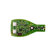 Placa Electronica Cheie Mercedes VVDI MB 315MHz/433MHz