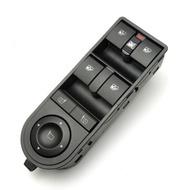 Bloc comenzi geamuri compatibil Opel Astra H 2004-2009 13228877