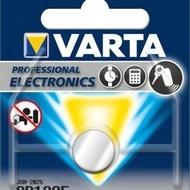 Baterie Lithium Varta CR1225 3V