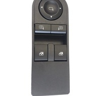 Bloc comenzi geamuri compatibil Opel Zafira B 2005-2014 13228706