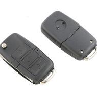 Carcasa Cheie Briceag Thunder 3 butoane ( Pentru Modul Aftermarket ) Cu lamela HAA