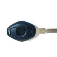 Carcasa Cheie Diamant Aftermarket Pentru Module Stil BMW Thunder, Carguard