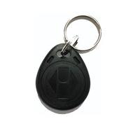 Cartela Interfon Electromagnetica Tag Culoarea Black