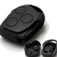 Carcasa Cheie Ford 3 butoane