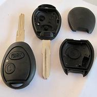 Carcasa Cheie Land Rover Discovery 2 butoane