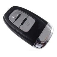 SmartKey Audi A4 Q5 3 Butoane 868MHZ