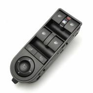 Bloc comenzi geamuri compatibil Opel Zafira B 2005-2014 13228877