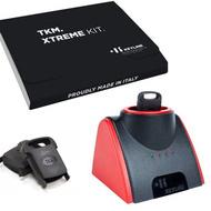 Clonator Cipuri KEYLINE 884 MINI + TKM Extreme (ID48) Kit