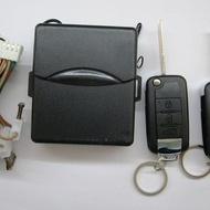 Modul Inchidere Centralizata cu Cheie Briceag COD BRE-M28