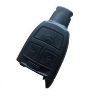 Carcasa Cheie Fiat 3 butoane smartkey