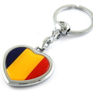Breloc Romania
