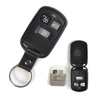Carcasa Telecomanda Hyundai 3 butoane