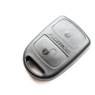 Carcasa Telecomanda Mercedes Actros 2 Butoane