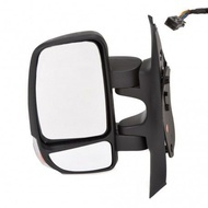 Oglinda exterioara Completa Renault Master 2010-> Partea Stanga, incalzita