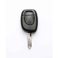 Carcasa Cheie Renault Clio 1 Buton