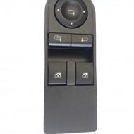 Bloc comenzi geamuri compatibil Opel Astra H 2004-2009 13228706