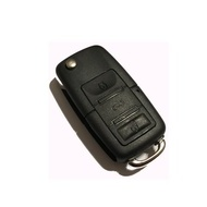 Carcasa Cheie Briceag Thunder 3 butoane ( Pentru Modul Aftermarket )