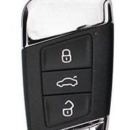 Carcasa Cheie VW Passat B8 Arteon SmartKey