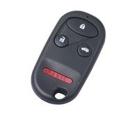 Carcasa Telecomanda Honda CR-V 3+1 Butoane