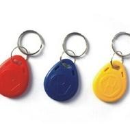 Pachet 500 Cartele Interfon Clonabile Diverse Culori