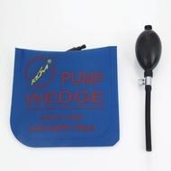 Perna Klom Medie cu Pompa