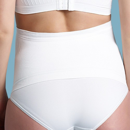 Poze Seamless Maternity Support Band - Carriwell
