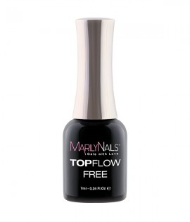 MN TopFlow Free 7ml