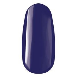 Royal Gel R110 - 4,5ml kép