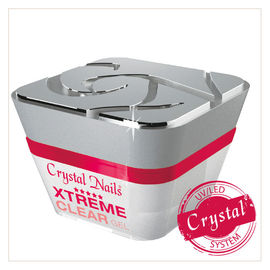 XTREME CLEAR zselé 50ml