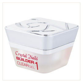Builder Clear I. - 15ml kép