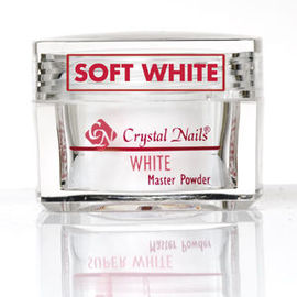Slower-Soft  White 40ml (28g)