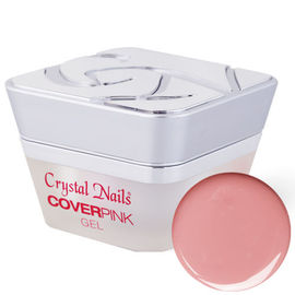 Cover Pink zselé 15ml