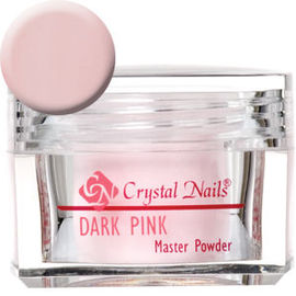 Master-Dark Pink 25ml (17g) kép