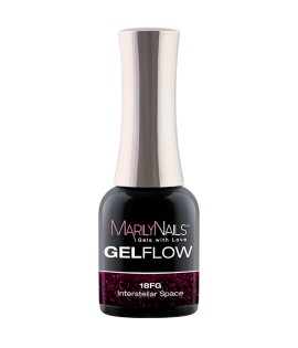 MN GelFlow#18FG 7ml