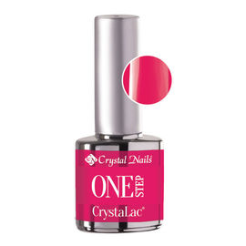 ONE STEP CrystaLac 2 - 4ml