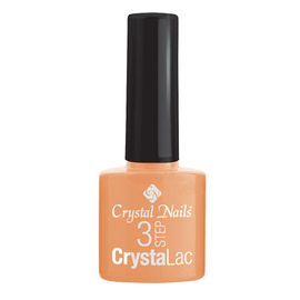 3 STEP CrystaLac - 3S8 (8ml)